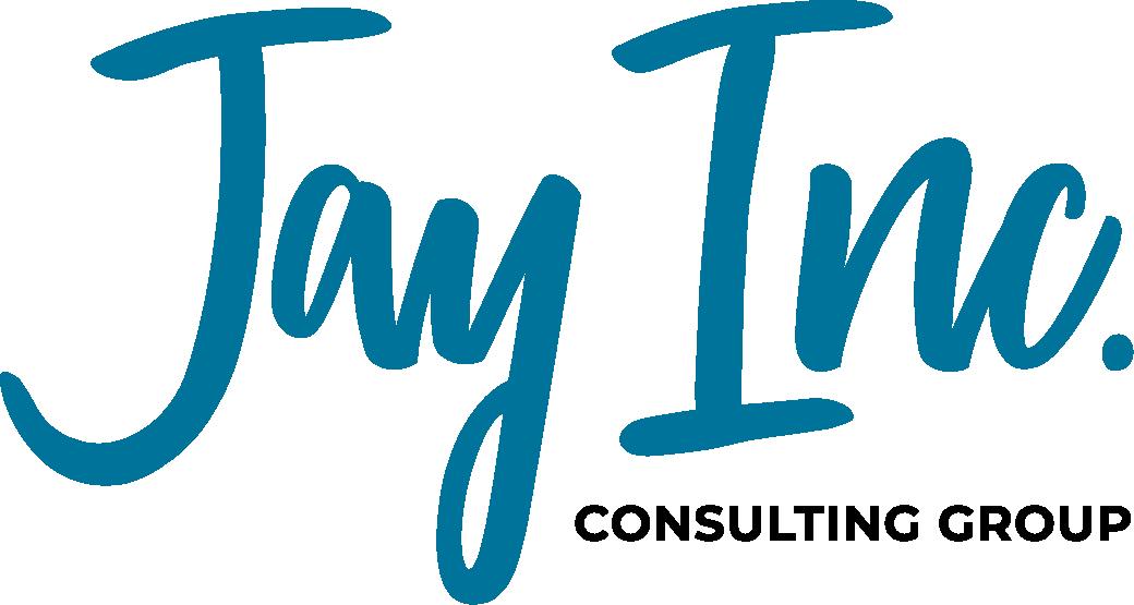 Jay Inc